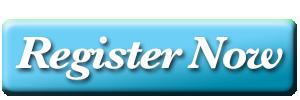 register-now-blue2