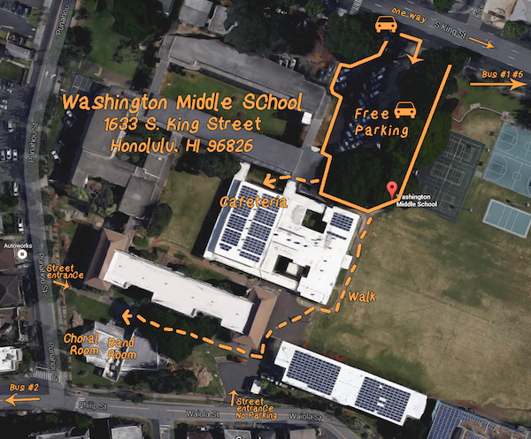 WMS map-s
