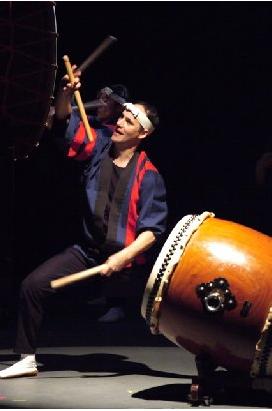Marco Lienhard naname
