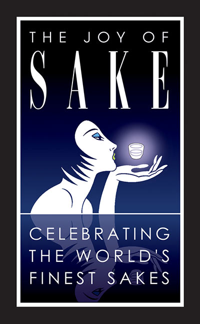 logo-joy-of-sake